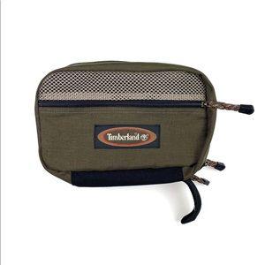 68e3fb14898 Timberland Bags   19 Carry On Duffle   Poshmark